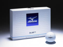 mizuno-mps-golf-ball